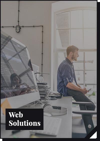 Service - Web Design-b3